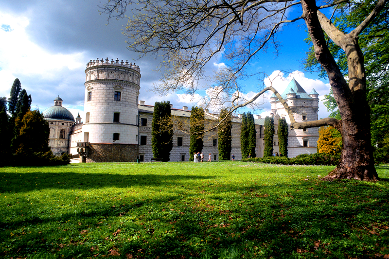Polish castles and palaces - 5 days Image 5
