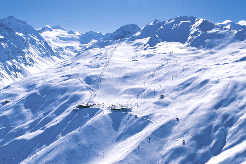 Ideen für den Winter Image 14
