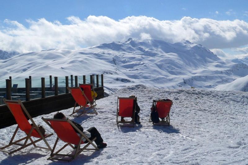 Ideen für den Winter Image 16