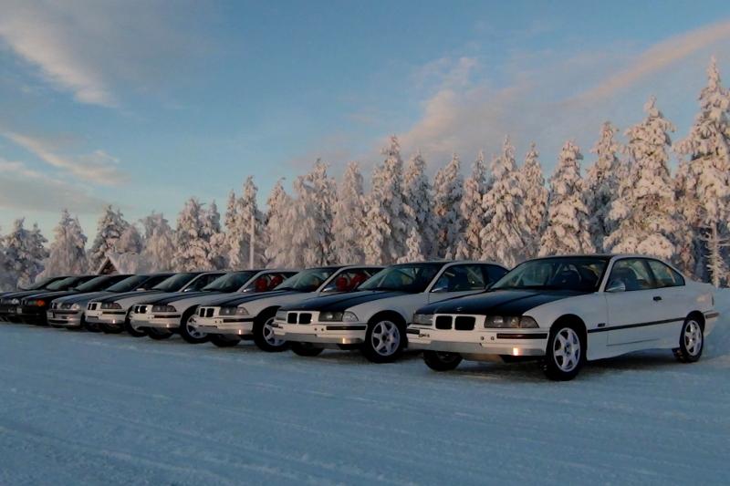 Ideen für den Winter Image 19