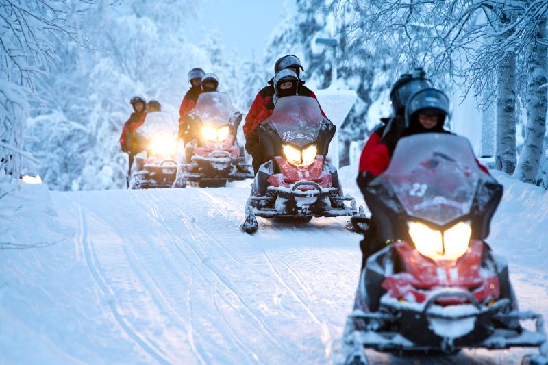 Ideen für den Winter Image 23