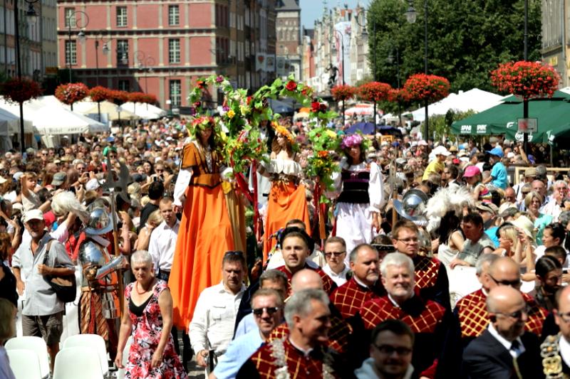 Cultural Events Image 12