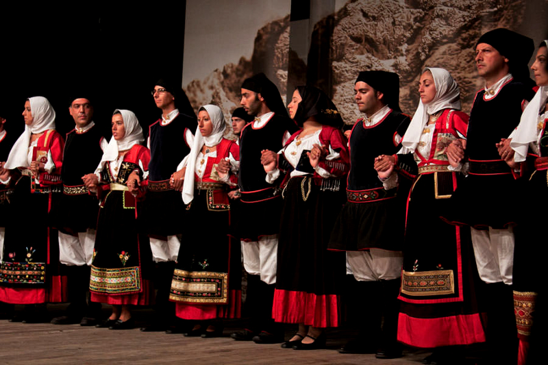 Cultural Events Image 19