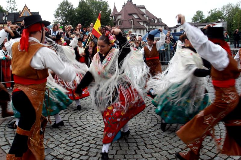 Cultural Events Image 21
