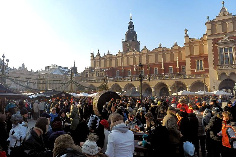 Cultural Events Image 33