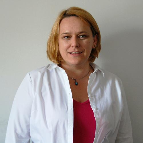Agnieszka Makieła
