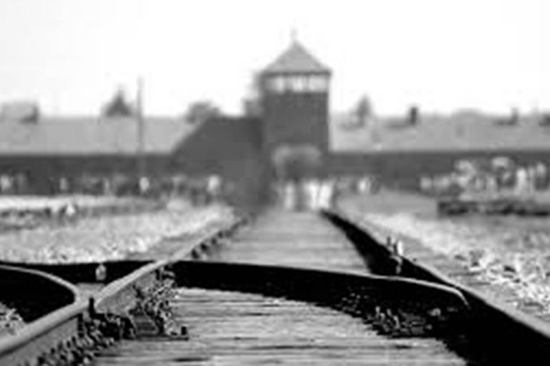 Auschwitz-Birkenau Memorial and Museum Visit Image 1