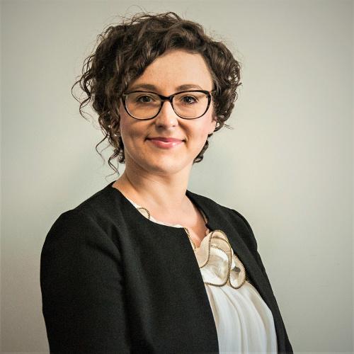 Kalina Błaszkiewicz