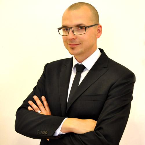 Konrad Barłowski