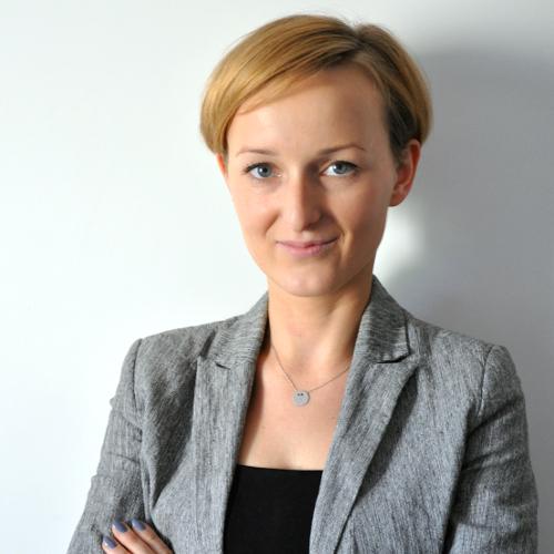 Martyna Książek