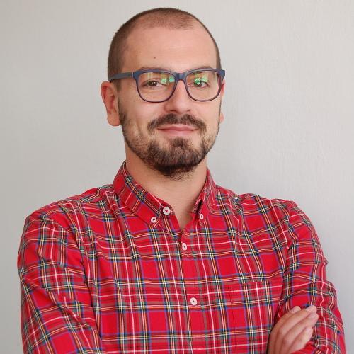 Łukasz Zarwański